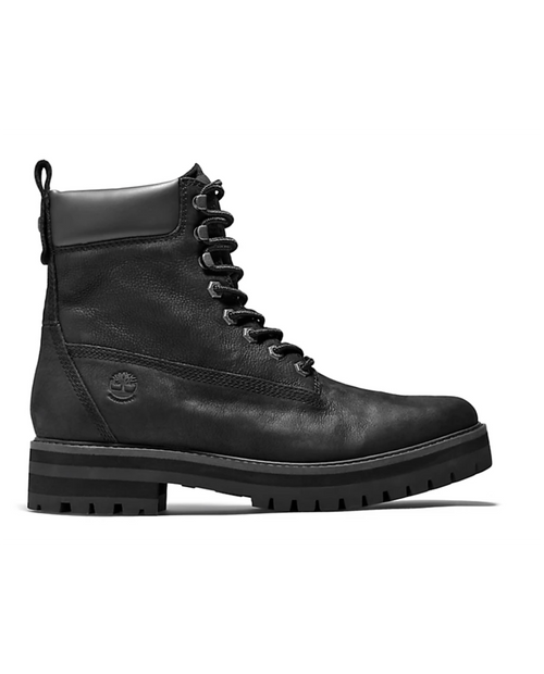 Mens Courma Guy Boot WP