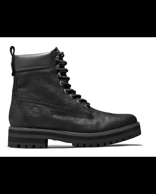 Mens Courma Guy Boot WP