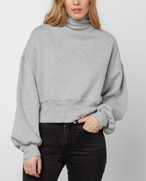 Womens Blaire Sweater