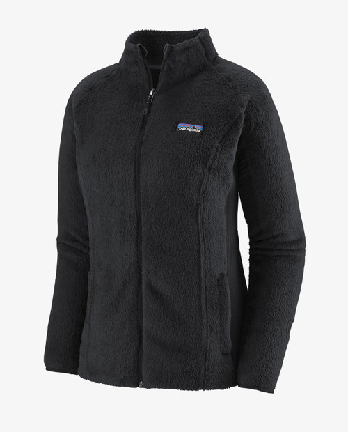 PATAGONIA Womens R2 Jacket