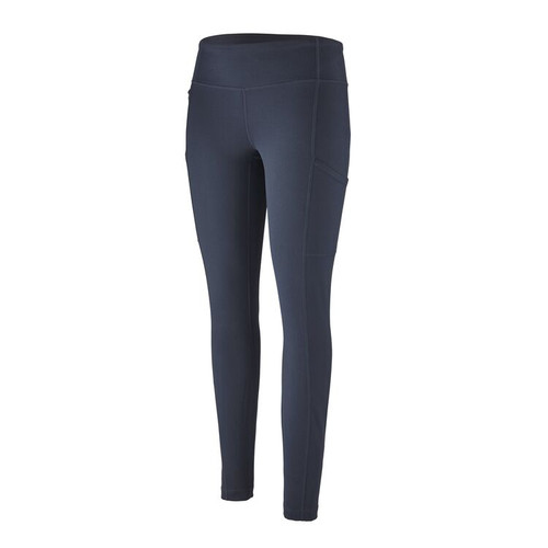 Womens Pack Out Tights