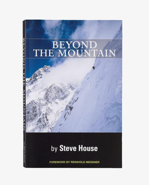 PATAGONIA Beyond The Mountain