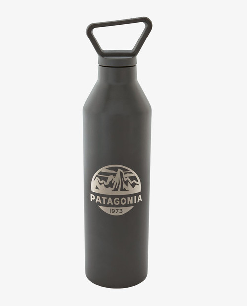 PATAGONIA Miir Fitz Etch 23oz Bottle