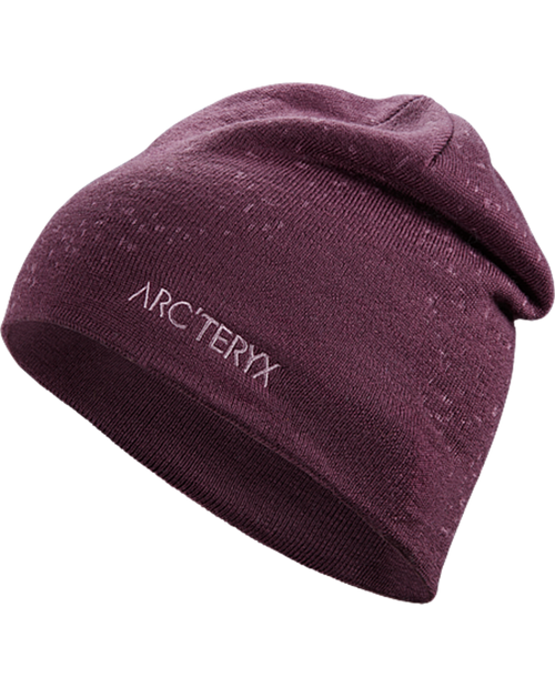ARCTERYX Effervescent Toque