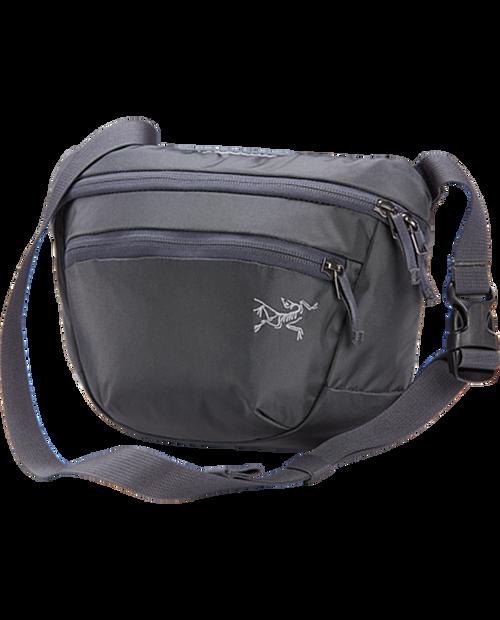 ARCTERYX Mantis 2 Waistpack