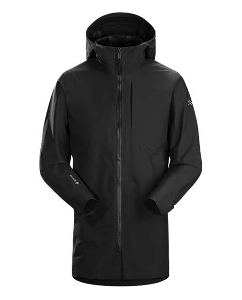 ARCTERYX Mens Sawyer Coat