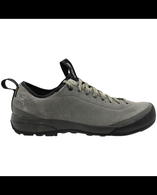 ARCTERYX Womens Acrux SL Leather GTX Approach