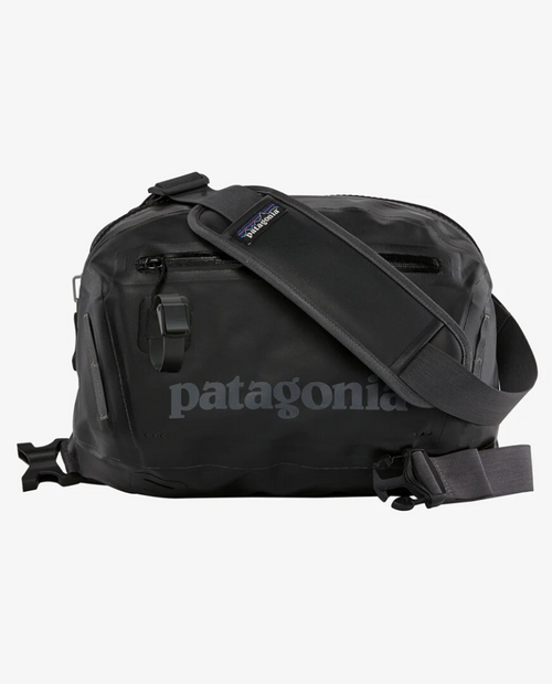Stormfront Hip Pack
