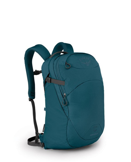 OSPREY PACKS Aphelia