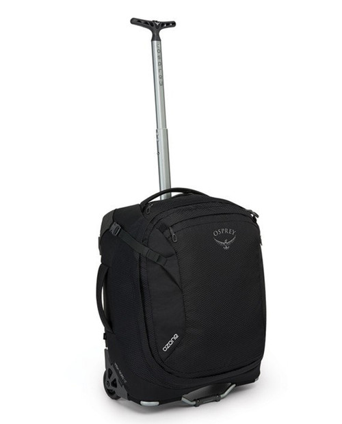OSPREY PACKS Ozone 18 38L/19.5'' - Black