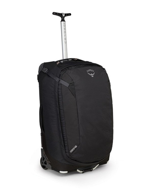 OSPREY PACKS Ozone 26 75L/26'' - Black