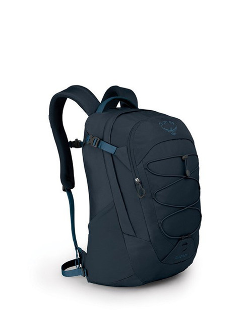 OSPREY PACKS Quasar - Kraken Blue