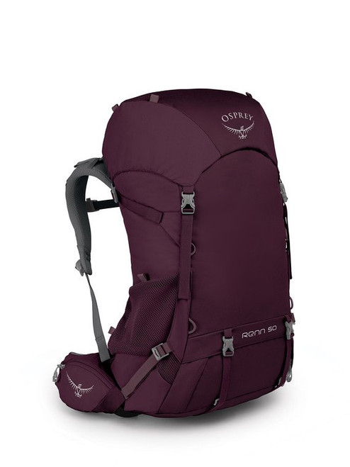 OSPREY PACKS RENN 50 - PAST SEASON