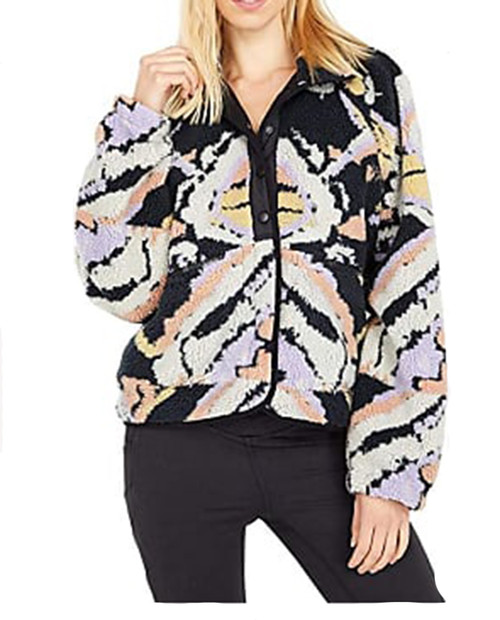FREE PEOPLE MOVEMENT Womens Rocky Ridge