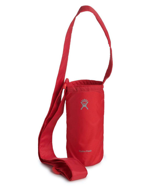 HYDRO FLASK Packable Bottle Sling Small