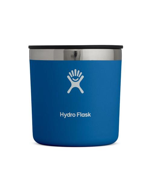 HYDRO FLASK 10 oz Rocks