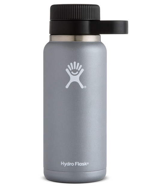 HYDRO FLASK 32oz Beer Growler