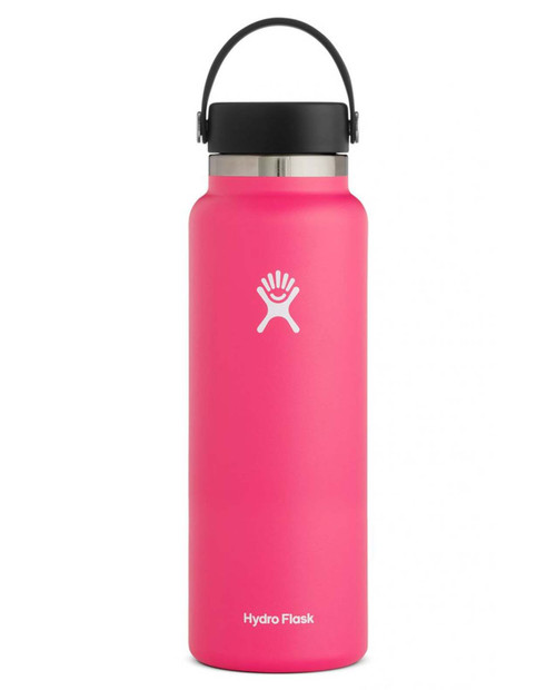 HYDRO FLASK 40 oz Wide Mouth B