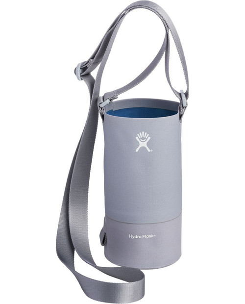 HYDRO FLASK Small Sling