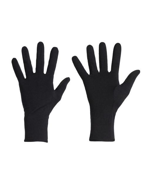 260 Tech Glove Liner