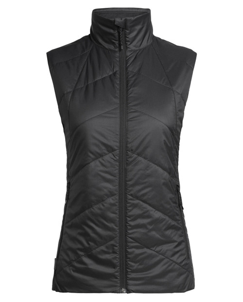 ICEBREAKER Womens Helix Vest