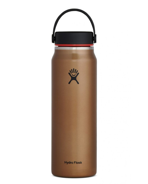 HYDRO FLASK 32oz Widemouth Trail Lightweight