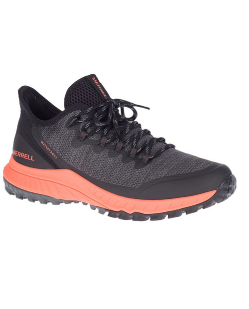 MERRELL Womens Bravada Waterproof