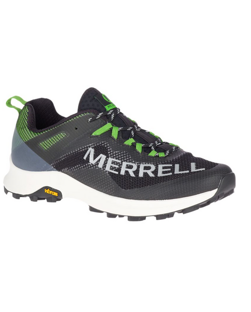 MERRELL Mens MTL Long Sky