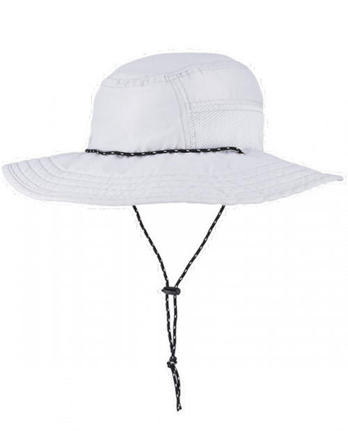 EX OFFICIO BA Baja Sun Hat