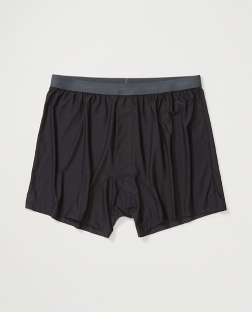 EX OFFICIO Mens GNG 2.0 Boxer