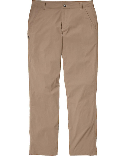 EX OFFICIO Mens Nomad Pant Short