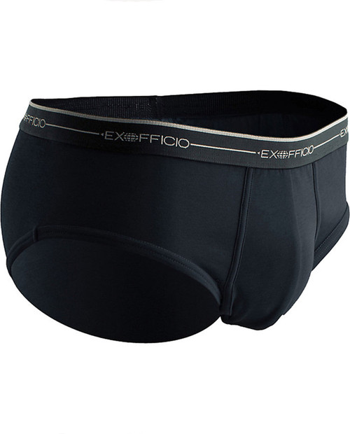 EX OFFICIO Mens Sol Cool Brief