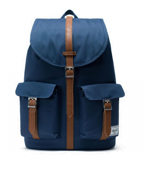 HERSCHEL Dawson Backpack Poly Navy