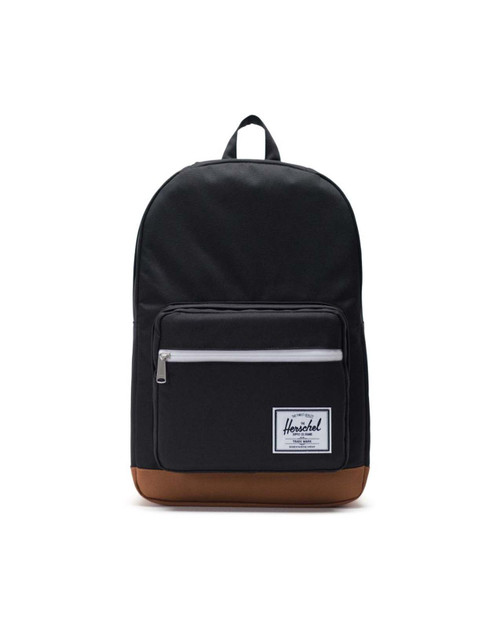 HERSCHEL Pop Quiz - Poly Black