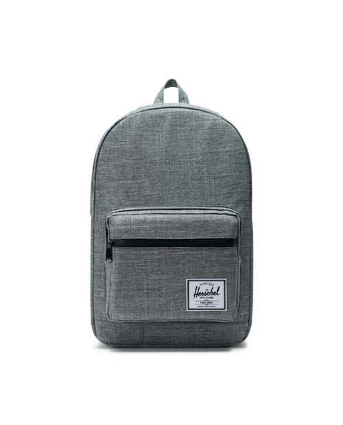 HERSCHEL Pop Quiz - Poly Raven