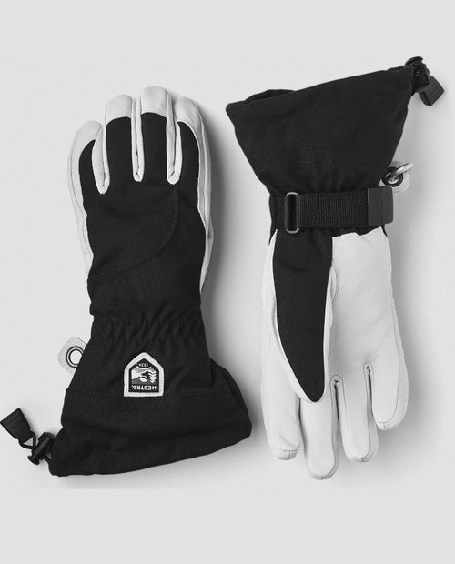 Womens Heli Ski Glove
