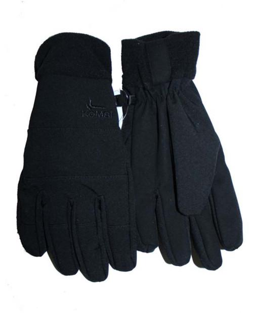 KOMBI Daily Glove