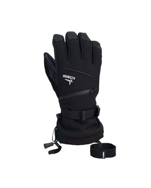 KOMBI W Sanctum Glove