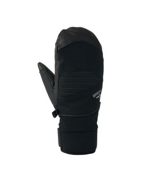 Womens Transition II Mitt