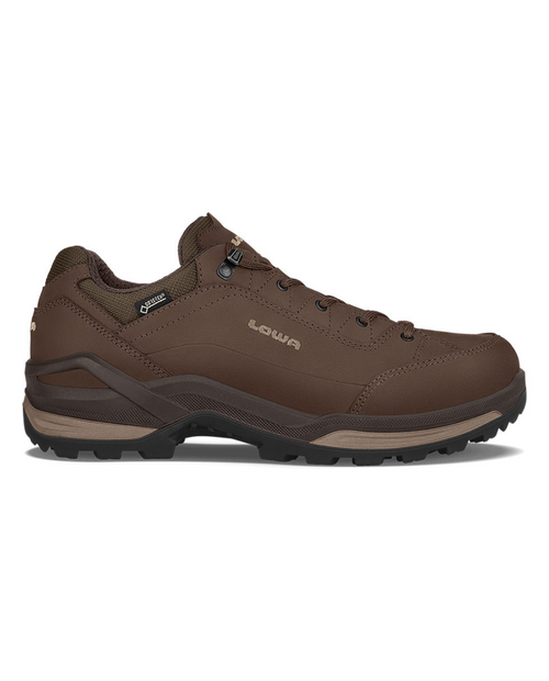 Mens Renegade GTX