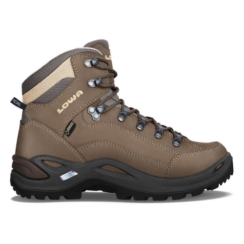 Womens Renegade GTX Mid Narrow