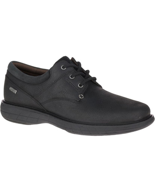 Mens World Vue Lace Waterproof - Wide