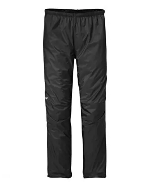 OUTDOOR RESEARCH Mens OR Helium Pants