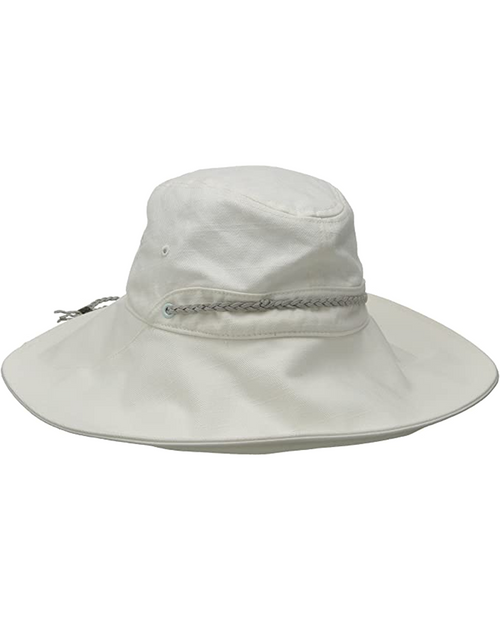 Womens Mojave Sun Hat