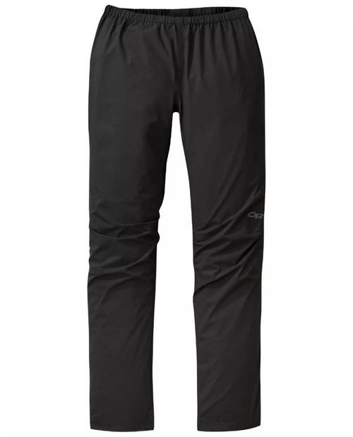 Womens Aspire Pants