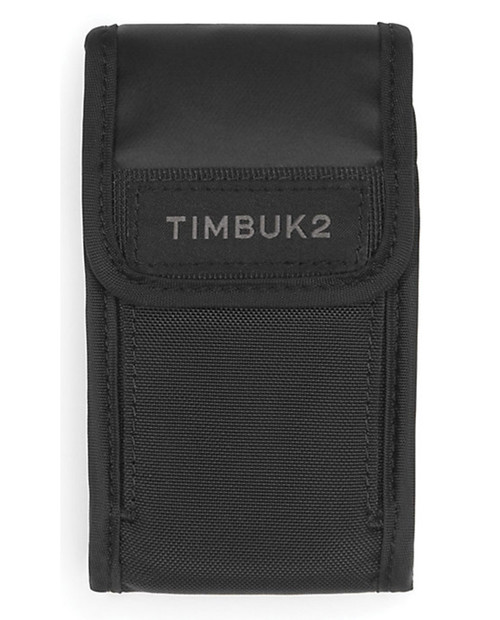 TIMBUK2 3 Way L Black