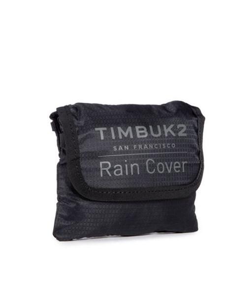 TIMBUK2 Rain Cover - Jet Black