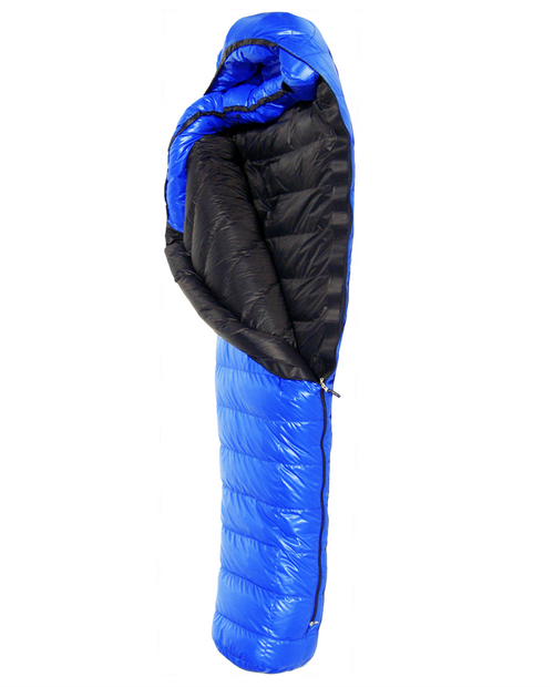 Antelope MF 6ft 6in 5 Degree Bag