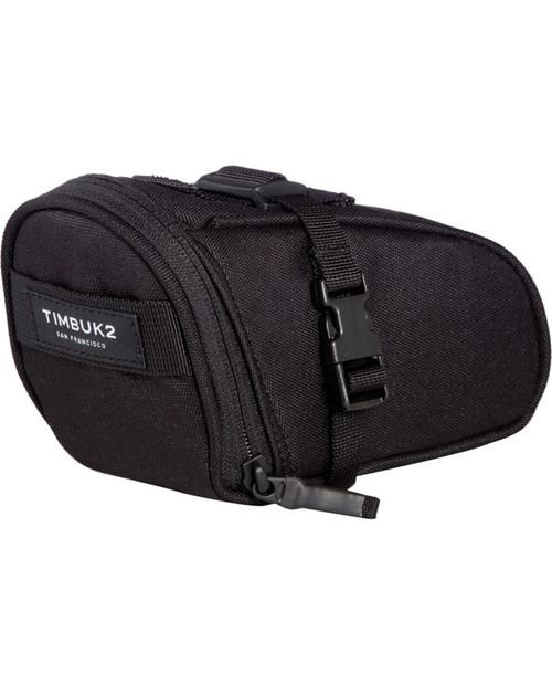 TIMBUK2 Seat Pack XTJet Black Reflect