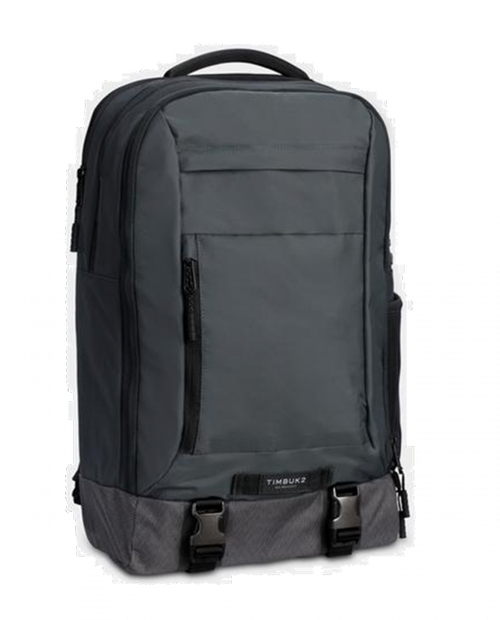TIMBUK2 The Authority Pack - Twilight